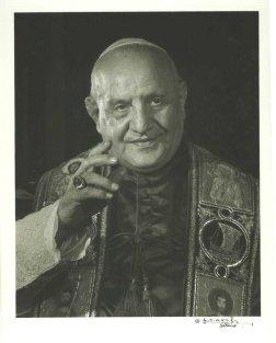 Beato João XXIII