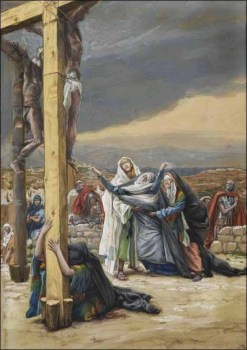 http://beinbetter.files.wordpress.com/2010/09/tissot-mater-dolorosa.jpg?w=248&h=359