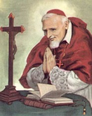 http://beinbetter.files.wordpress.com/2011/03/alphonsus.jpg?w=185&h=232