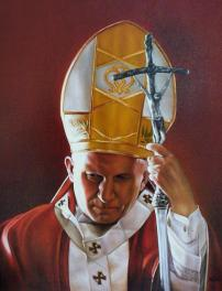 http://beinbetter.files.wordpress.com/2011/05/pope-john-paul-ii-mahto-hogue.jpg?w=202&h=265
