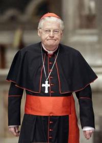 Cardeal Scola
